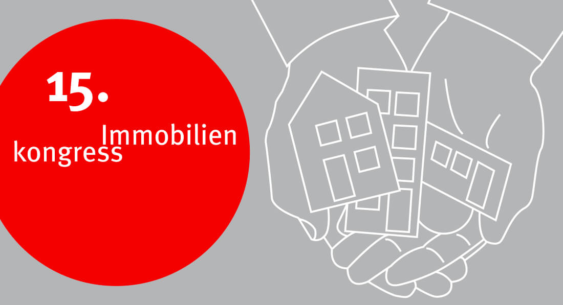Cable4: 15. ImmobilienKongress Kunzelmmobilien