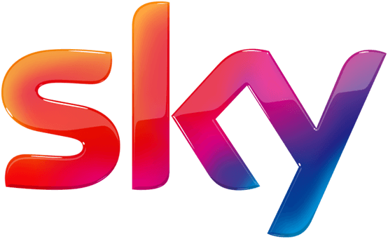 Cable 4 Privatkunden in Brandenburg: Pay-TV Sky